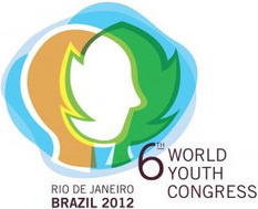 20 Solutions for a Sustainable Future | World Youth Congress 2012 | Planeta Tierra | Scoop.it