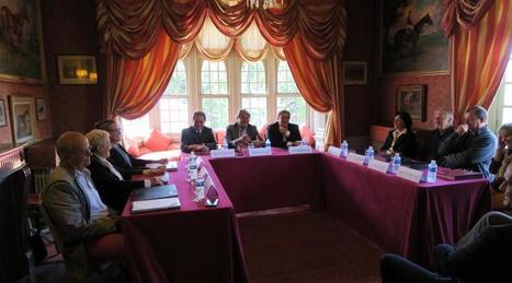Tourisme: la marque Deauville réunit dix communes | Structuration touristique | Scoop.it