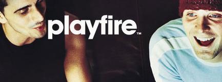 Playfire : le réseau social jeux vidéo au million de joueurs | Biliothecaire numerique | Scoop.it