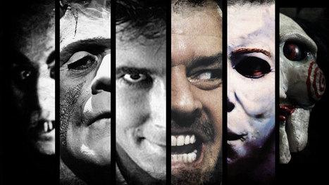 A Brief History of Horror | FilmmakerIQ.com | Gothic Literature | Scoop.it