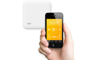 tado Launches Internet-Connected Thermostat | Reduce those heating bills | Scoop.it