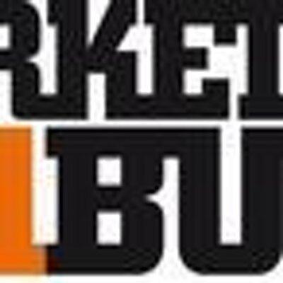 .@MTribune: Gokbedrijf Betsson stapt in Nederlands ijshockey. Interview met Rob van Rijswijk en Patrick Jonker | Kansspelen en (nieuwe) wetgeving in het nieuws | Scoop.it