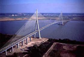 Construccion de puentes modernos | ies5_Puentes | Scoop.it