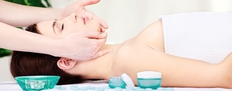 Explore the Types of Massage Therapy Used In East London - TheMassageMoghuls Blog | The Massage Moghuls | Scoop.it