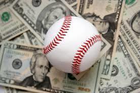 World's Best Online Sports Help Provider   sporting tips   Scoop.it
