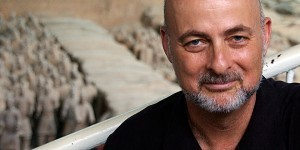 Why David Brin Hates Yoda, Loves Radical Transparency | David Brin's Uplift Universe | Scoop.it
