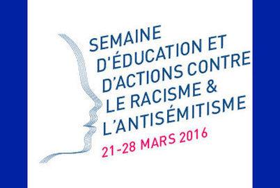 Éduc@déf > l'Éducation à la Défense   Veille  Education Nationale et usages pédagogiques (Tice)   Scoop.it