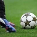 Transferts – Man United refuse une première offre pour Rooney | Actualité Football | Scoop.it