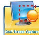 Cool.Screen.Capture.v7.0.1.515 Full Version Crack Serial Key Free Download | Full Version Software Free Download Crack with Patch Keygen Activator Serial Key | Scoop.it