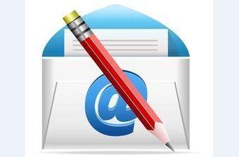 E-mails : six erreurs qui ne pardonnent pas (saison 2) | Agence Profileo : 100% e-commerce Prestashop | Scoop.it