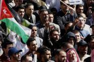 Jordanians demand constitutional reforms | Coveting Freedom | Scoop.it