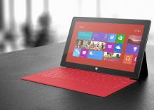 8 things Microsoft is doing wrong | Windows8 | Scoop.it