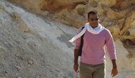 GIZA - Sayed El Gohary   Your personal Travel and Tourist Guides   Scoop.it