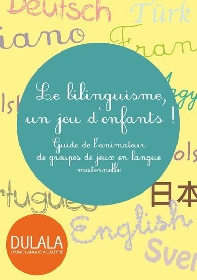 Publications | Plurilinguisme | Scoop.it