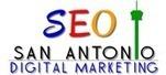 Internet Marketing San Antonio   Internet Marketing San Antonio   Scoop.it