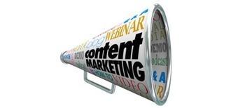 Content marketing B2B : Etes-vous prêt? | Marketing & Communication | Scoop.it