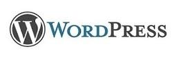 Les meilleures sites pour apprendre Wordpress - Par OxiDesign | Wordpress Actu | Scoop.it