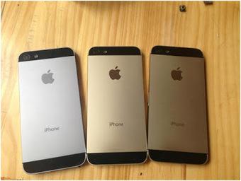 Thay vỏ iphone 5 an toàn ~ thaymanhinhiphone6.org | vituong87 | Scoop.it
