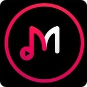Music Player Pro v1.3.6 by Bitsy APK | FREE ANDROID APPS, GAMES AND THEMES | Scoop.it