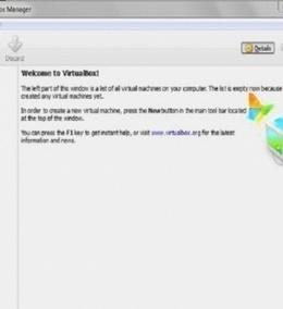 CNC - CodeAndCommand | IT Tutorials | Websites | Scoop.it
