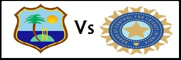 Watch West Indies vs India 23 March 2014 T20 World Cup Live   World Wide Channels & Live Tv   Live Entertainments   Scoop.it