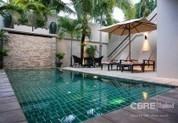 Phuket Villa Resale (PKS0443) | Phuket Home for Sale | Phuket Villa Sales | Phuket Villa Sales in Bangtao Beach | Scoop.it