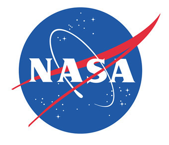NASA Selects Next Generation of Space Explorers; Google+ Hangout Today | Space Exploration - SSMS | Scoop.it