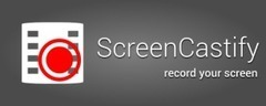 Chrome screenshot/casting tools to replace the now defunct SnagIt Chrome Extension | Screencasting & Flipping for Online Learning | Scoop.it