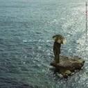 [ALBUM] Bruno Bavota - The Secret of the Sea - - gwendalperrin.net | Musical Freedom | Scoop.it