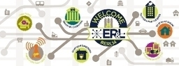 ER&L Conference Sees Rapid Growth | Library Collaboration | Scoop.it