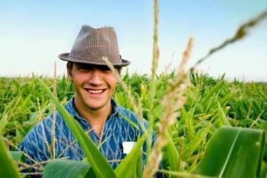 √ Investire Meglio nell'Agricoltura con il Web ← | Comunikafood - marketing food 2.0 | Scoop.it