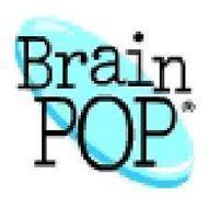 BrainPOP | Math | Learn about Fractions | School Stuff | Scoop.it