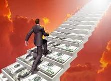 Phần mềm kế toán giữ tài chính cho doanh nghiệp ~ MAY DEM TIEN-MAY VAN PHONG | Các sản phẩm nhung hươu, lộc nhung, nhung tươi | Scoop.it
