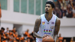 GlobalPort drops prospective Asian import Tyler Lamb due to eligibility issues | travel and sports | Scoop.it