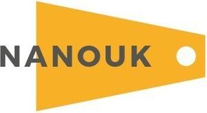 Nanouk : plateforme pédagogique en ligne du dispositif École et cinéma | TICE et éducation en Corse | Scoop.it