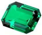 About Us - Pantone Reveals Color of the Year for 2013: PANTONE 17-5641 Emerald | Edu's stuff | Scoop.it