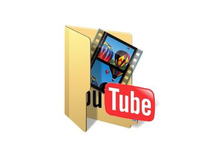 Les 35 meilleurs outils, conseils et astuces pour YouTube | Autour du Web | Au fil du Web | Scoop.it
