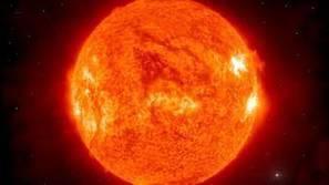 Sistemi di Telecomunicazioni a rischio per una tempesta solare | ToxNetLab's Blog | Scoop.it