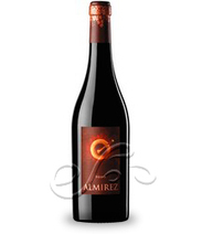 Almirez 2010 | vino | Scoop.it