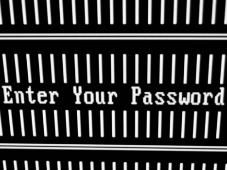 THE END OF THE PASSWORD: Google, Apple And Others Are Trying To Save ... - Business Insider | Random Number Generator | Scoop.it