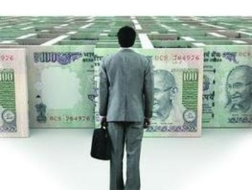 Black money: Cyprus black-listed for withholding information - The Economic Times | money money money | Scoop.it