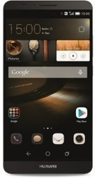 Huawei Ascend Mate 7 | Risparmi il 17% | Cellulari Usati e Rigenerati Garantiti in Offerta | Scoop.it