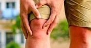Arthrose: plusieurs anti-inflammatoires sont dans le collimateur | Déremboursement de l'acide hyaluronique | Scoop.it