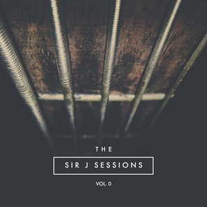 FREE SOUNDBANKS - The Sir J Sessions: VOL.0 | G-Tips: Audio Ressources | Scoop.it