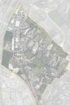 Immo neuf Toulouse : 8000 logements neufs à Malepère | La lettre de Toulouse | Scoop.it