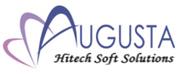 Enterprise Mobile Aplication Development Company | Augusta Hitech Soft Solutions | Business | Scoop.it