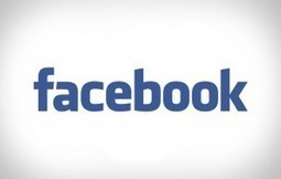 Guide to Embed Facebook Posts in Websites and Blogs | facebook | Scoop.it