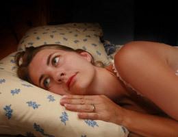 Don't be asleep regarding your sleeping disorders | Sleep Center Maryland | Scoop.it