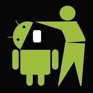 Is this the end of Android?   Android   Scoop.it