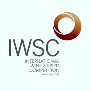 IWSC unveils Outstanding Achievement shortlist | Autour du vin | Scoop.it